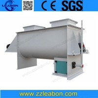 Multifunctional Beans Corn Mixer Machine,Grain Mixer