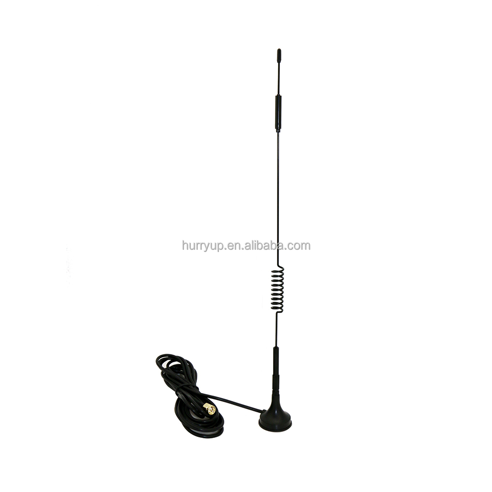 High Gain Wireless External Gps Gsm Car Antenna