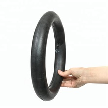 "BIKE TUBE 26"" Bicycle Tire Inner Rubber 26 x 1.95 - 2.125"