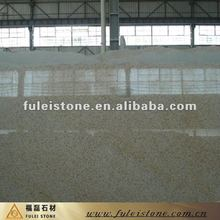 golden yellow sand color granite
