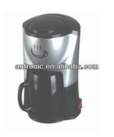 ATC-CM400 Antronic Home Use Automatic coffee maker machine