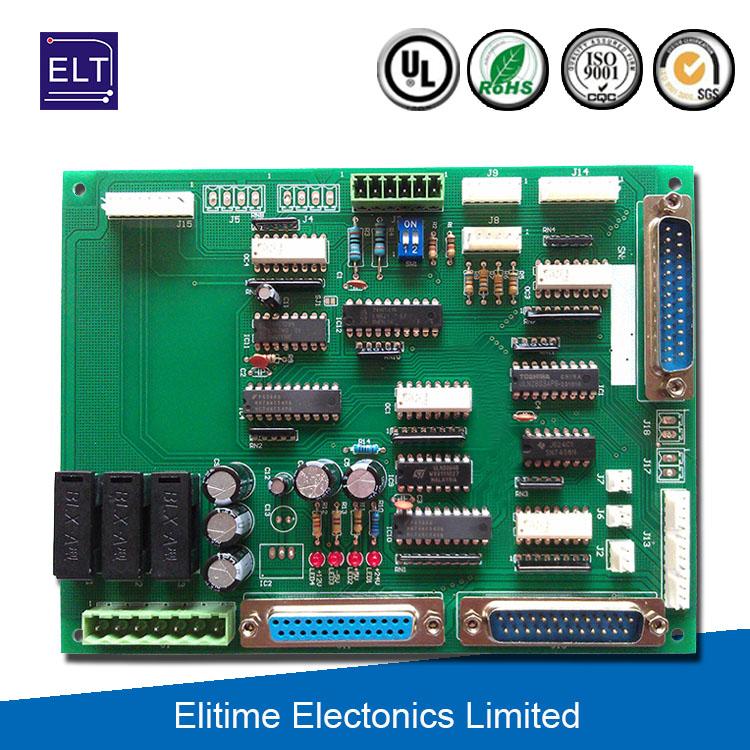 china oem design manufacturers, china oem design manufacturersElectronic Circuit Design And Manufacture #14
