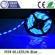 Great 3528,60D/M,LED Strip Double Side Strip Light,Popular decoration