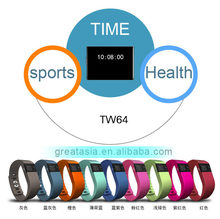 china factory direct android tw64 for sport smart watch