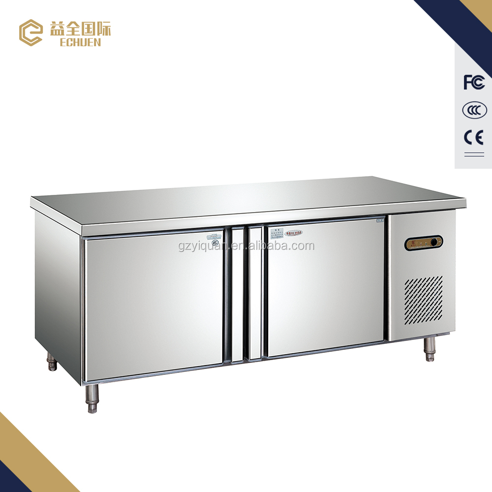 D0.45L2 kitchen cabinet designs alibaba china commercial refrigerator bar fridge