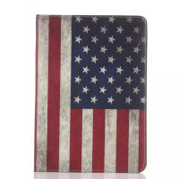 Classic Vintage Retro Book British Design Standing Leather Case Smart Cover for Apple ipad 2/3/4/iPad Mini/ipad air