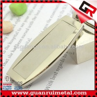 Promotional best sell keyrings blank