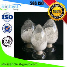 Cesium Sulfate 99.9%,support sample