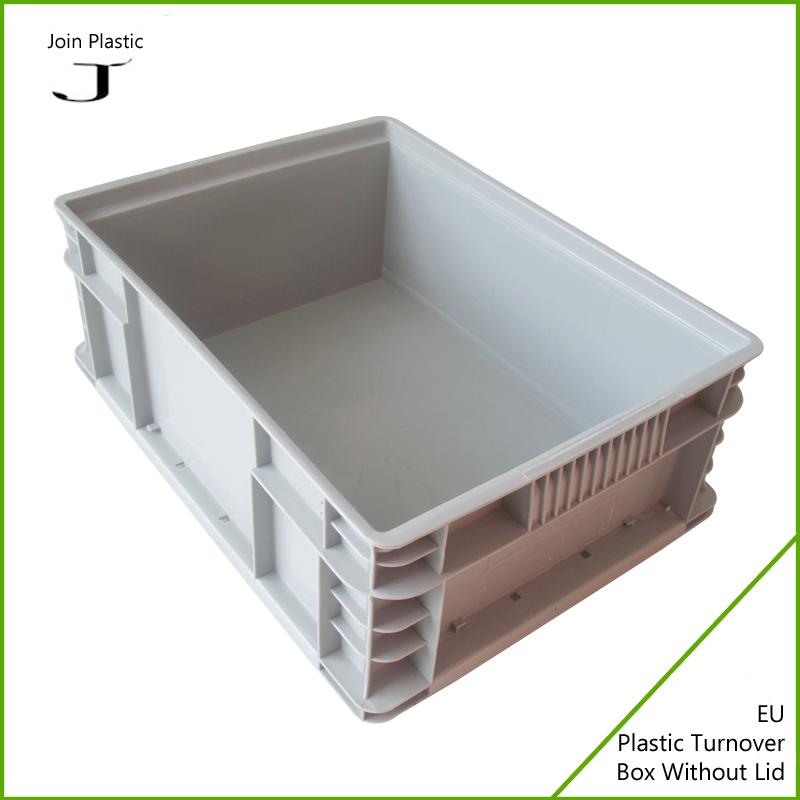 Acrylic Boxes Custom Made : Custom made plastic boxes storage tubs buy