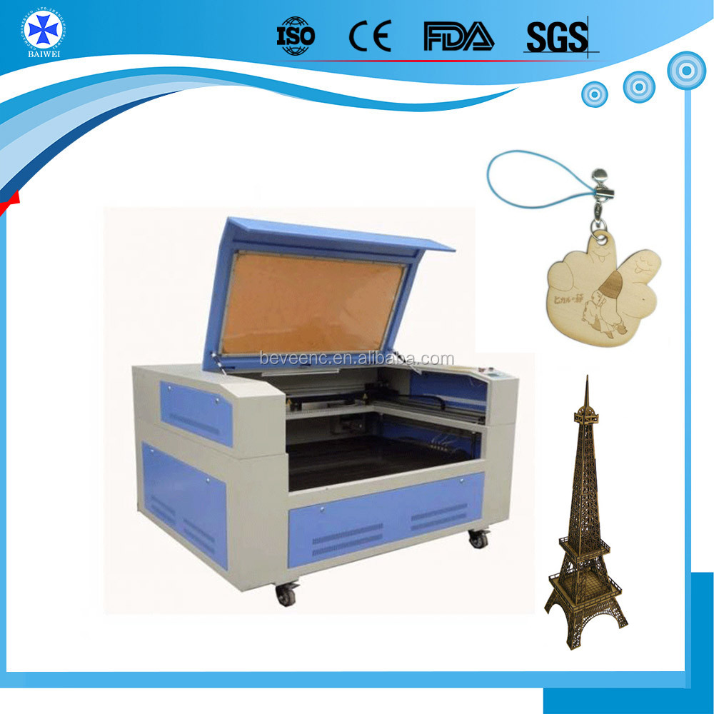 3d photo crystal laser engraving mach 6090 Intechcnc printer laser for glass 600X900mm