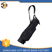 Factory Supplier polyester audi golf bag for sale