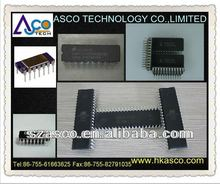 LA4440 ic chips /electronics componet integrated circuit