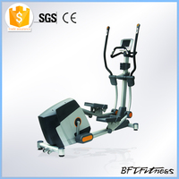 Commercial Elliptical trainer elliptical bike orbitrack/indoor gym elliptical