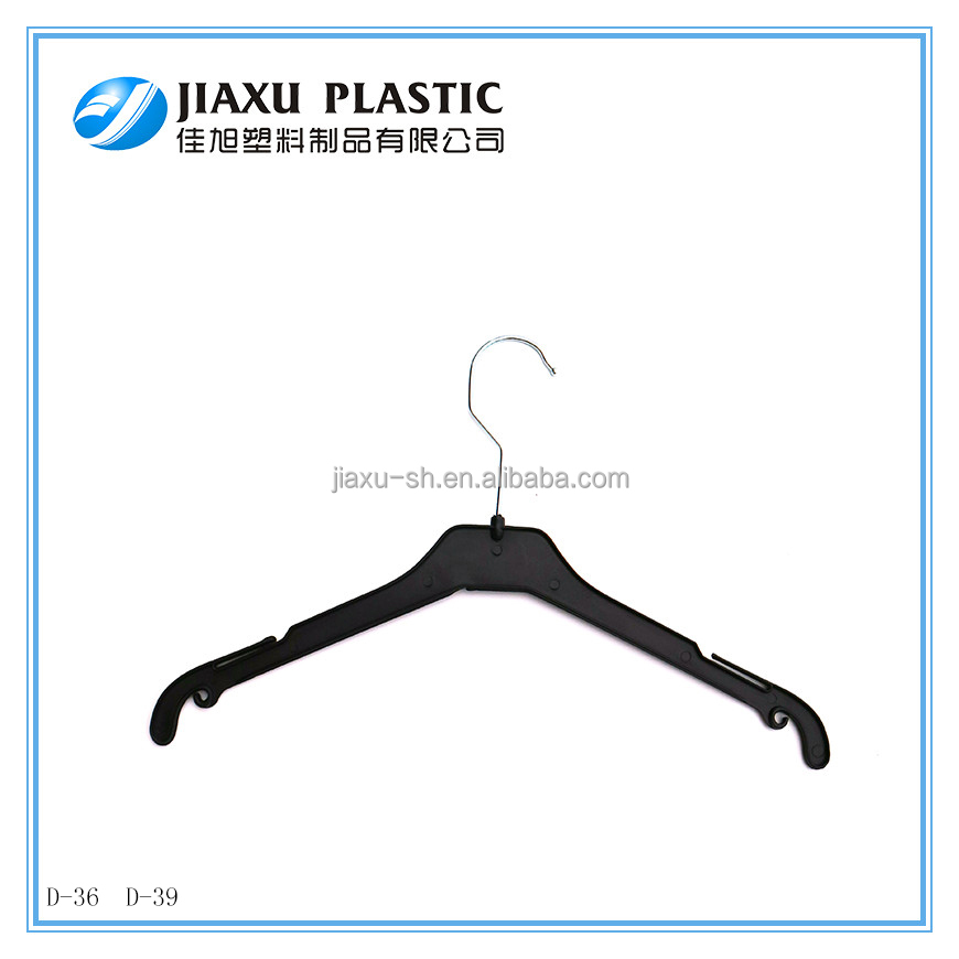 latest clothes fashion pictures, hanger for latex clothes