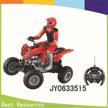2015 4ch rc motorcycle toys beach rc motorcycle with sound