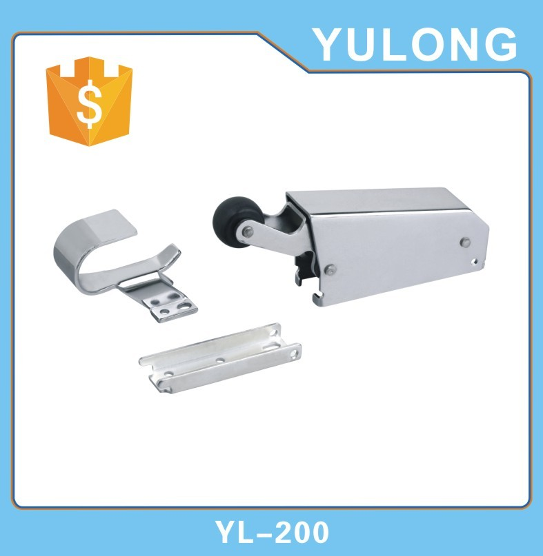 AUTOMATIC DOOR CLOSERS YL-211