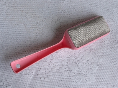 Pet Hair Upholstery Clothes Lint Brush for CLothes