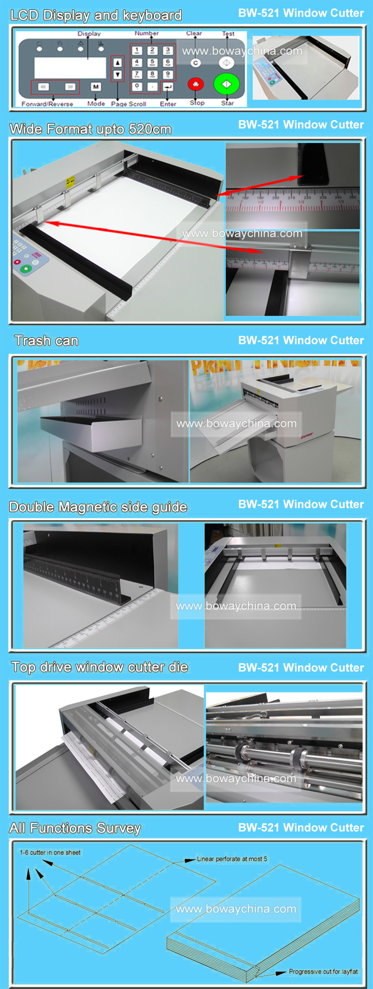 Window cutter BW-521 Effect 3.jpg