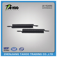 Genuine Foton truck retracting spring