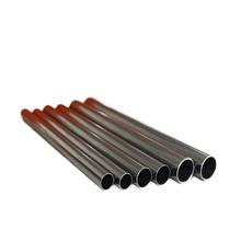 steel tube gals products