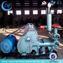 HIgh quality mud pump used for drill