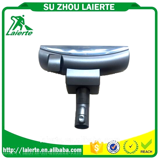 Floor brush for vacuum cleaner