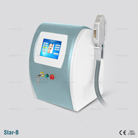 hand piece ipl for skin care for sale