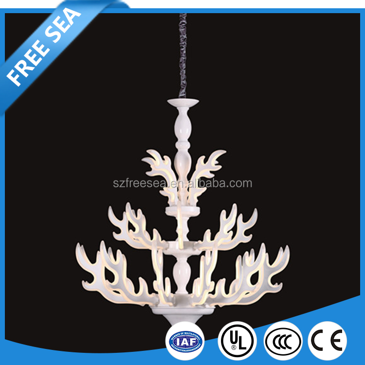 modern design chandelier crystal chandelier lighting table top centerpieces for weddings