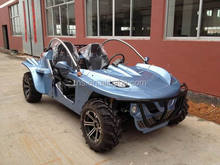 TNS 500cc street legal dune buggies 800cc 4x4 for sale