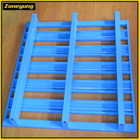 corrosion protection durable iron Pallet