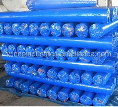 clear plastic cover PE tarpaulin sheet,waterproof and fire resistant tarpaulin rolling fabric wholesale