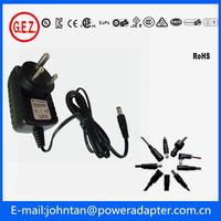 8.5v power ac adapter