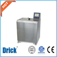 HOT! Color Fastness to Washing Testing machine