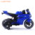 Factory China best price mini infant 6v kids electric motorcycle for children toddlers with remote
