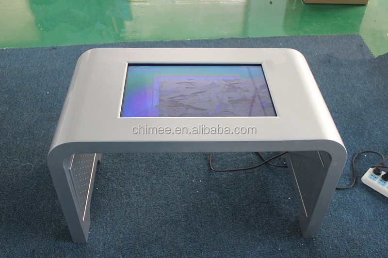 HQ215CSK-2 21.5 inch Touch Screen and monitors with touch capability touch tables for school media educations