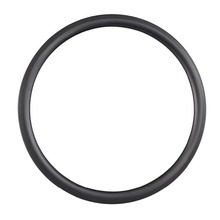 40mm clincher road bike rims carbon fiber bicycle rim W40C
