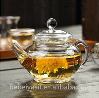 mini chinese flower tea pot with tea strainer,chinese dragon pot