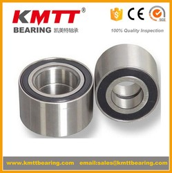 wheel bearing 25600045 rubber bearing sizes 25*60*45mm auto bearing for peugeot 307 Citreon Triumph