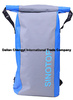 #2 advertsing hot sale Floating Swimming dry bag manufacturer