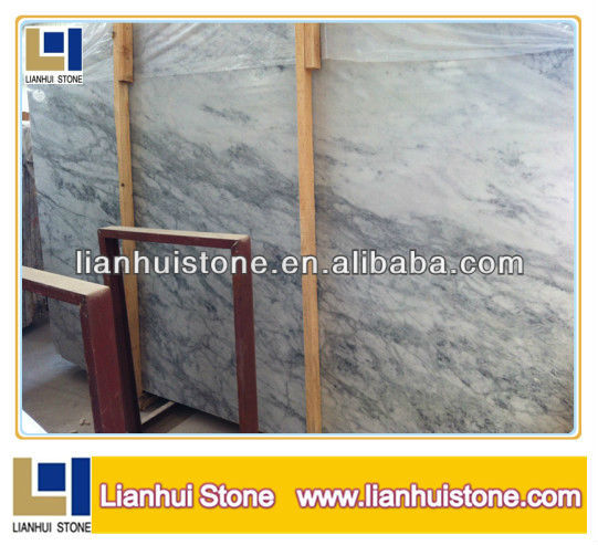 carrara white /imported white marble/marble importers