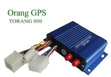 Car GPS Tracker 050 with Camera or Navigator or Vehicle Phone or Fuel Sensor