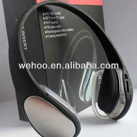 2013 best fashion bluetooth headset