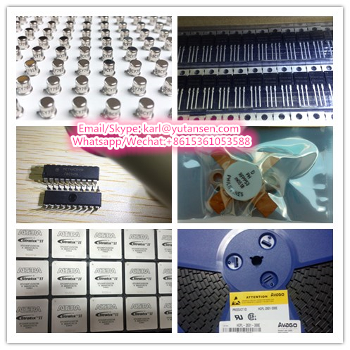 (Original new) ADP-2-1W+ Original SOP Chips IC