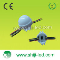 led rgb smd diode waterproof 5050 ws2801