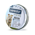 FDA Approve Dog Food Tin Cans,Accept Customized