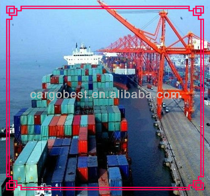 Hight quality sevice and cheap dropship,shipping agency,air freight agency in hongkong