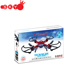 Most popular kid plastic mini rc drone with camera toys