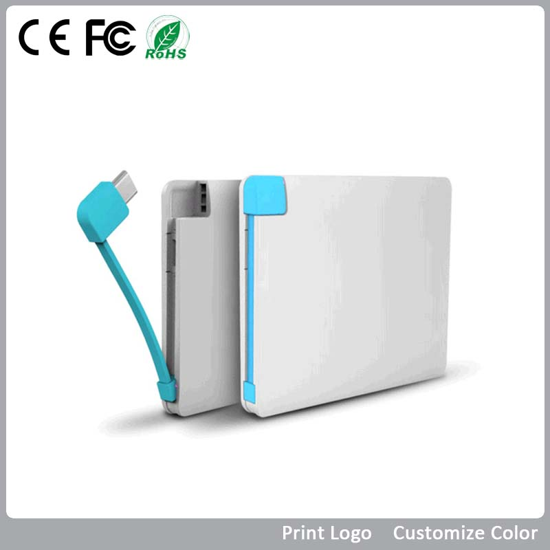 2016 HOT power bank 20000mah mobile power bank 12000mah portable power bank for mp3 devices,smartphones,digital device charging