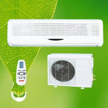 18000BTU Wall Split Air Conditioner R22 or R410A