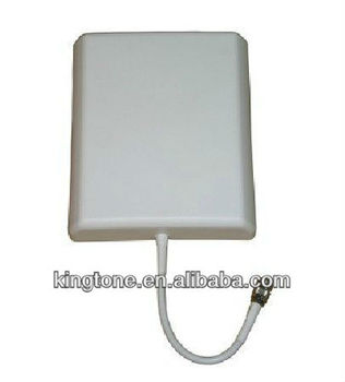 Wall Mount 3G Antenna Indoor&Outdoor Panel Antenna 3G Yagi Antenna